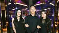 Aurel Bertato Ashanty Tak Kaget, Kalau Azriel Bisa Bikin Jantungan