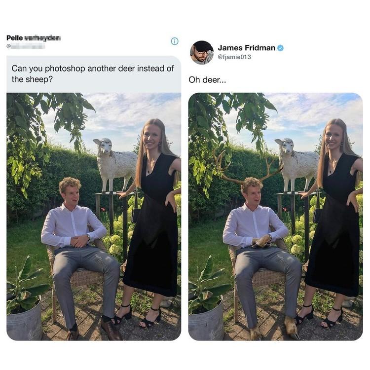 Editan Pakar Photoshop