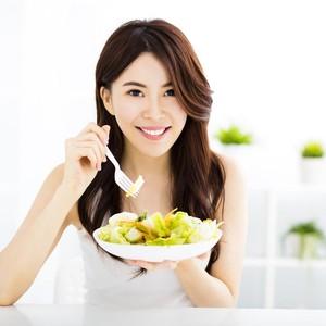 5 Makanan Pelancar Buang Air Besar yang Bisa Disantap Saat Sarapan