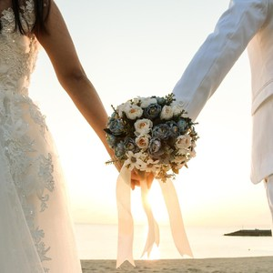 10 Kumpulan Kata-kata Undangan Pernikahan Singkat dan Sederhana