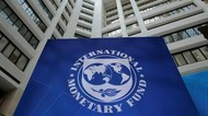IMF: Pandemi Covid-19 Memperburuk Kemiskinan