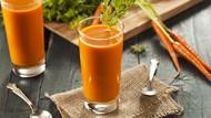 Ganti Kopi dengan 5 Minuman Sehat yang Bisa Tingkatkan Imunitas Ini