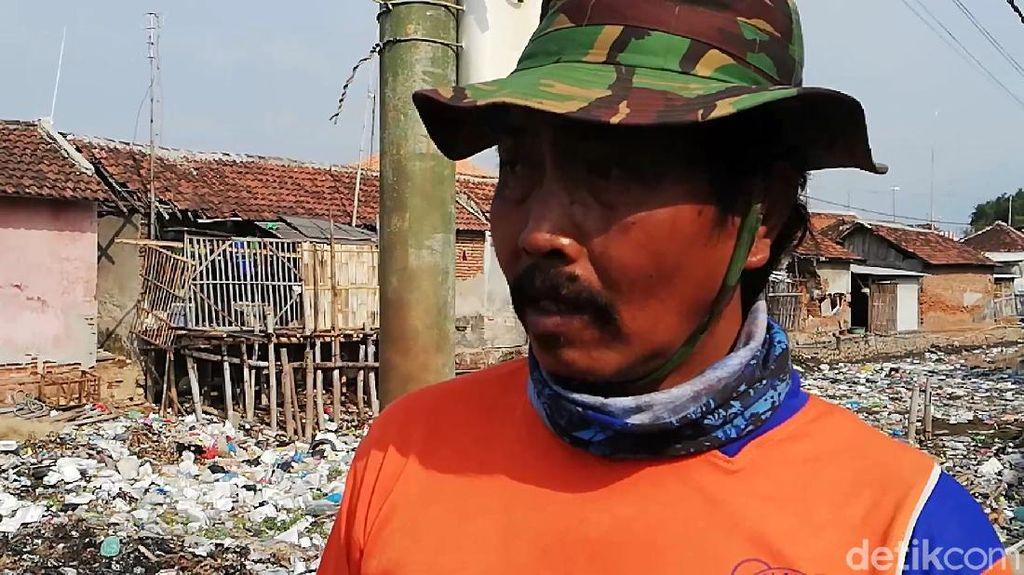 Warga Diminta Tak Buang Kotoran Sapi Lagi ke Sungai di Pasuruan yang Dikeruk
