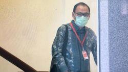 KPK Periksa Eks Gubernur BI Terkait Kasus Korupsi e-KTP