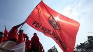 PDIP Instruksikan Kader Daftar Koordinator PKH Kemensos, Apa Alasannya?