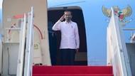 Jokowi: Ekonomi dan Kesehatan Saat Covid-19, Rem-Gas Harus Seimbang