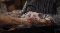 New Normal, Peneliti Ungkap Pentingnya Perhatian ke Lansia-Difabel