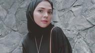 Anggap Vanessa Anak, Rosmanizar Nikah dengan Didi Soekarno?