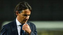 Kalah Lagi, Lazio Menyerah Kejar Scudetto?