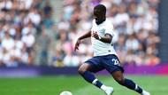Rumor Transfer: Incar Ndombele, Barcelona Rela Coutinho ke Tottenham