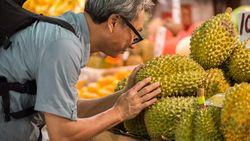 10 Makanan yang Dilarang di Berbagai Negara, Durian hingga Kopi