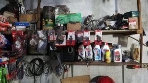 Inspirasi Bisnis Kecil Otomotif di Tengah Pandemi