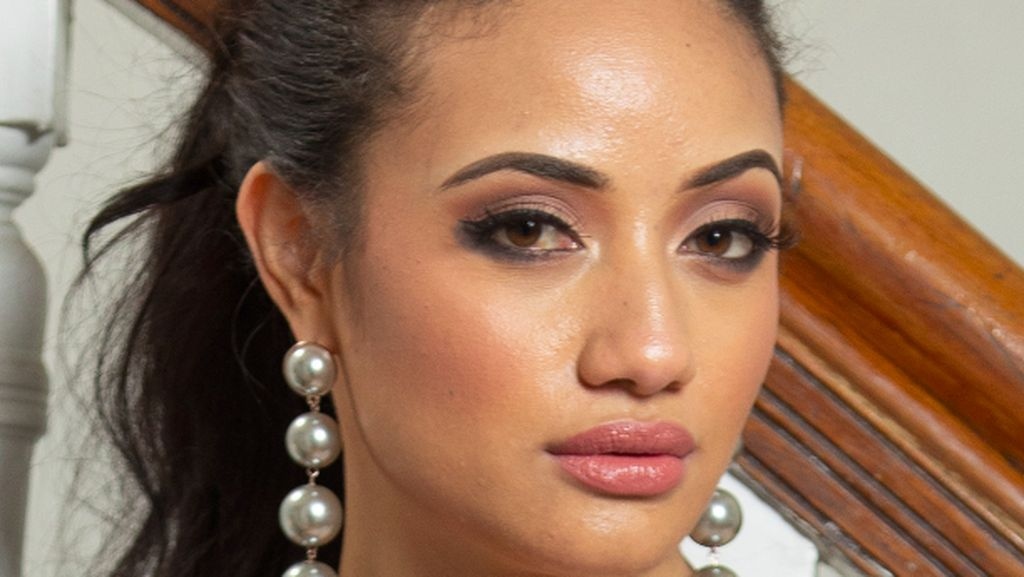 Dukung Pembebasan Papua Barat, Miss New Zealand Dihujat Netizen Indonesia