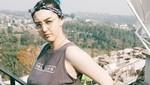 Disebut Pelakor, Gwen Priscilla Tertawa