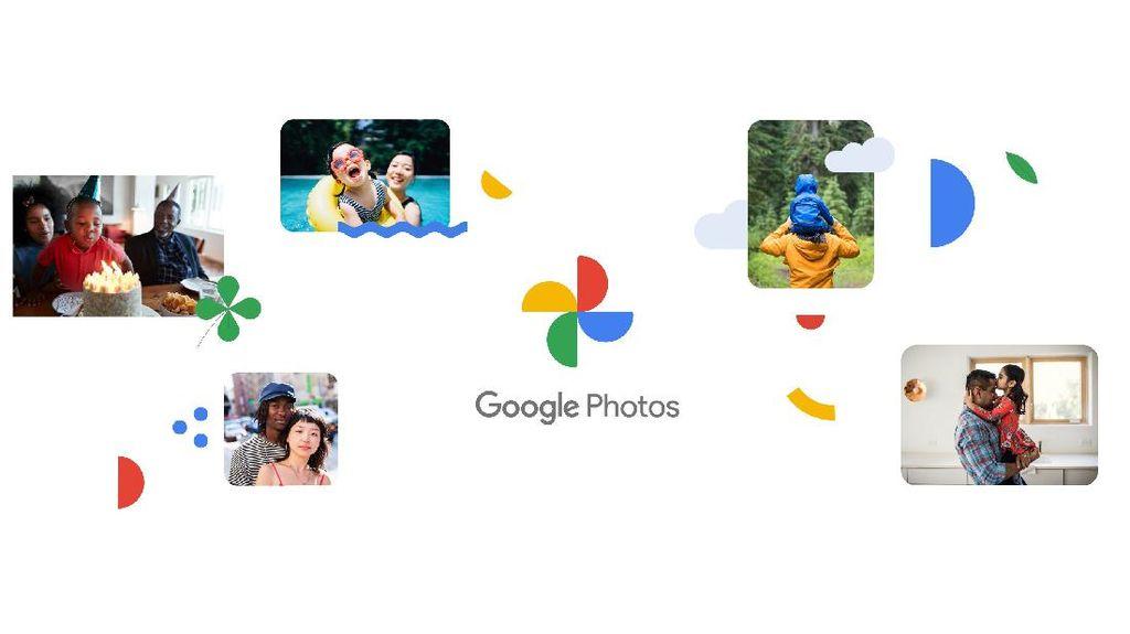 Penting! Foto WhatsApp Tak Lagi Tersimpan Otomatis di Google Photos