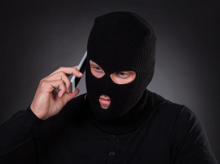 Awas Modus Penipuan Mengaku Dari Pinjaman Online Kerap Terjadi