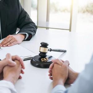 Perceraian dalam Islam, Bagaimana Hukumnya?