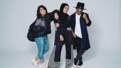 Drive-In Concert Pertama di Yogyakarta Hadirkan Kotak dan Jikustik