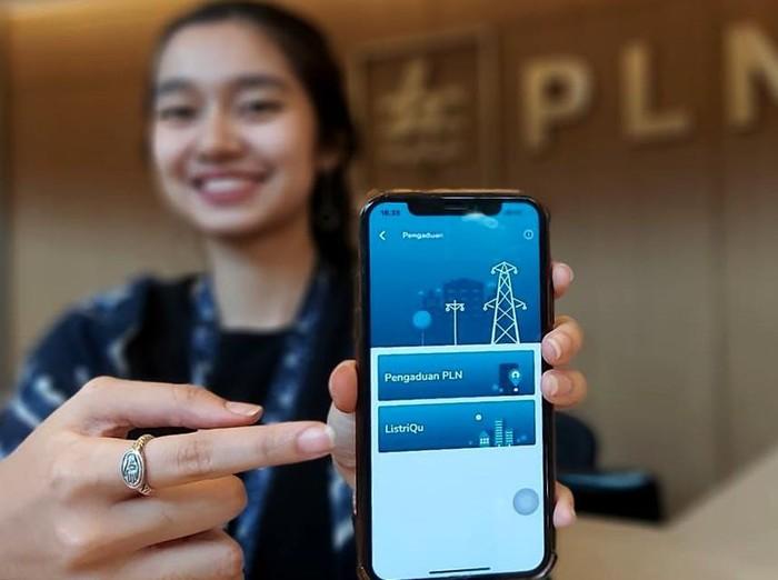 PLN tengah siapkan aplikasi 'New PLN Mobile' dengan berbagai fitur menarik. Aplikasi itu diharapkan dapat memudahkan pelanggan listrik mengelola kebutuhannya.