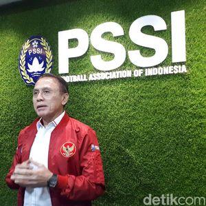 Timnas Indonesia Dapat THR, Sudah Cair!