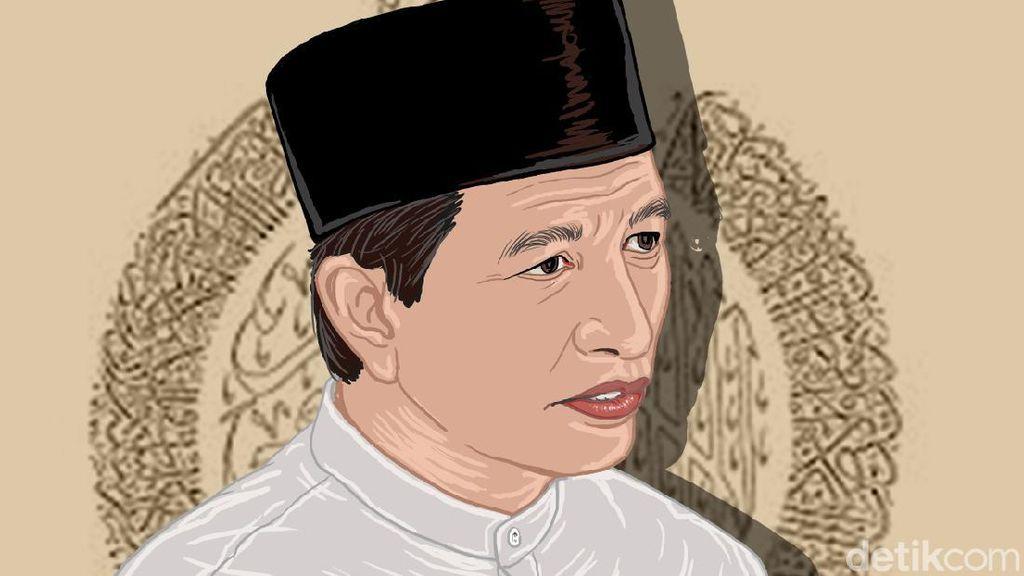 Belajar Etika Politik dari Ratu Balqis (1)