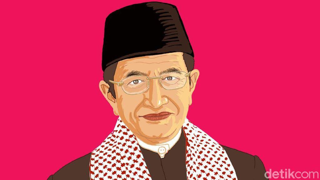 Ontologi Alam Barzakh