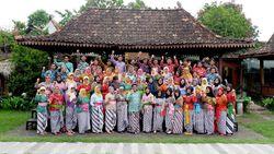 Pelaku Wisata Yogyakarta: Kami Masih Ada