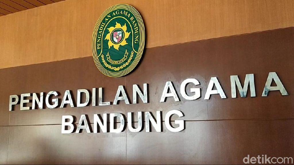 Ada 1.355 Janda Baru di Bandung Selama Pandemi COVID-19