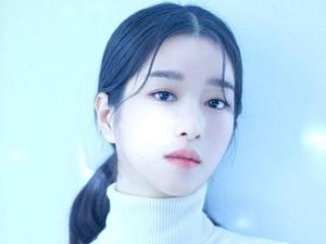 5 Fakta Seo Ye-ji yang Cantiknya Kebangetan di Its Okay to Not Be Okay