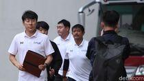 Membuktikan Kebenaran Shin Tae-yong yang Depak Danurwindo