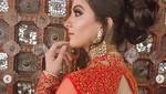 Atiqah Hasiholan, Vanessa Angel, Eva Green hingga Priyanka Chopra