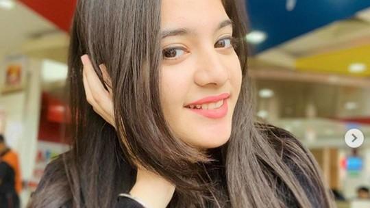 Siya Kakkar, Bintang TikTok India yang Bunuh Diri di Usia 16 Tahun