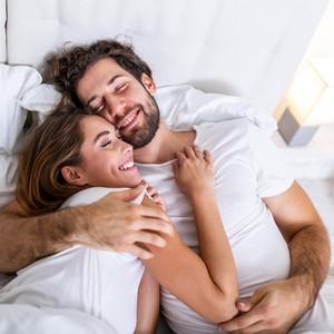 Makanan Penambah Stamina Seks Secara Alami, Nggak Perlu Minum Obat Kuat