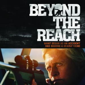 Sinopsis Beyond The Reach, Tayang di Bioskop Trans TV Hari Ini
