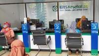 Daftar Iuran BPJS Kesehatan 2021 Terbaru, Traveler Jangan Lupa Bayar