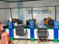 BPJS Kesehatan Buka Lowongan Dewas dan Direksi, Ini Syaratnya
