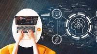Open Source Tercanggih di Dunia Janjikan Solusi Masa Depan