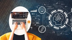 Ikutan Nih, Beasiswa untuk Bekal Kamu Jadi Talenta Digital
