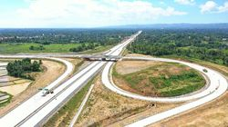 BPK Minta Basuki Masukkan Seluruh Jalan Tol ke Aset PUPR