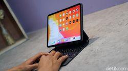 Pilihan Tablet Mumpuni untuk Bekerja