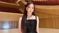 Jisoo BLACKPINK Ungkap Kebiasaan Aneh yang Bikin Fans Makin Gemas
