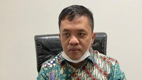 Rachmawati Menang di MA, Gerindra: Prabowo-Sandi Sudah Maksimal