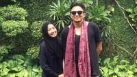 Laudya Cynthia Bella Cerai, Sahabat yang Temani First Date Ikut Sedih
