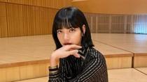 7 Idol KPop dengan Tarif Endorse Termahal di Instagram, Dibayar Miliaran
