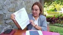 Sederet Dugaan Pengacara soal Percobaan Pemerkosaan Model di Banyuwangi