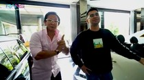 Pengusaha Fransen Susanto Kasih Raffi Ahmad Mobil, Intip Garasi Mewahnya