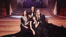 BLACKPINK How You Like That MV K-Pop Tercepat Raih 100 Juta Penonton