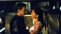 Sinopsis Fortress 2: Re-Entry, Tayang di Bioskop Trans TV Hari Ini