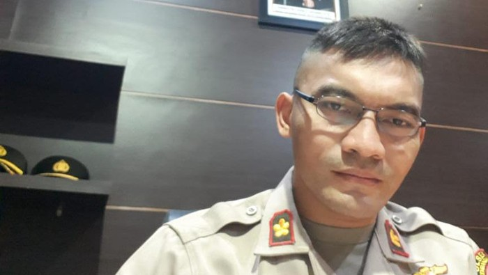Ini Alasan Polisi Setop Kasus Pedagang Ludahi Bakso Cuanki di Kembangan