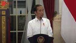 Penanganan Corona Bikin Kesal Jokowi, Pakar Sentil Peran Gugus Tugas
